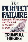 Perfect Failure