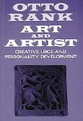 Art and Artist Creative Urge and Personality Development