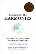 Longing for the Harmonies