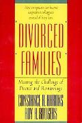 Divorced Families