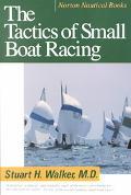 Tactics of Small Boat Racing