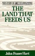 Land That Feeds Us