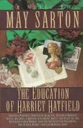 Education of Harriet Hatfield A Novel