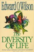 Diversity of Life (trade)