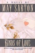 Kinds of Love A Novel