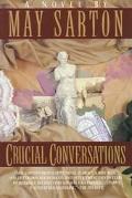 Crucial Conversations A Novel