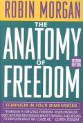 Anatomy of Freedom Feminism in Four Dimensions