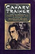 Canary Trainer From the Memoirs of John H. Watson