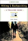 Hiking & Backpacking A Complete Guide