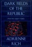 Dark Fields of the Republic: Poems 1991-1995