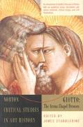 Giotto The Arena Chapel Frescoes  Illustrations, Introductory Essay, Backgrounds and Sources...