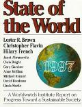 State of the World 1997