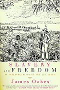 Slavery and Freedom An Interprepation of the Old South