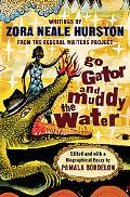 Go Gator and Muddy the Water Writings from the Federal Writers' Project