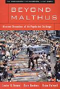 Beyond Malthus Nineteen Dimensions of the Population Challenge