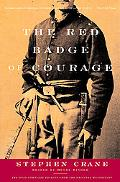 Red Badge of Courage An Episode of the Civil War