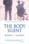 Body Silent