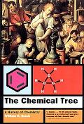 Chemical Tree A History of Chemistry