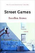 Street Games Stories