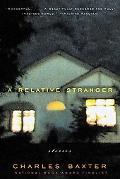 Relative Stranger Stories