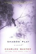 Shadow Play A Novel