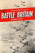 Battle of Britain The Myth and the Reality