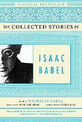 Collected Stories of Isaac Babel