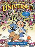 Cartoon History of the Universe III From the Rise of Arabia to the Renaissance