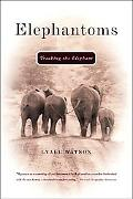 Elephantoms Tracking the Elephant