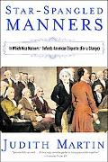 Star-Spangled Manners