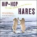 Hip Hop Hares and Other Moments of Epic Silliness More Classic Photographs from Outside Maga...