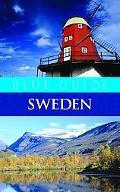 Blue Guide Sweden