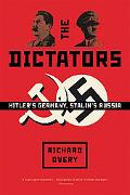 Dictators Hitler's Germany and Stalin's Russia