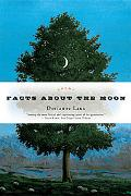 Facts About the Moon Poems