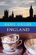 Blue Guide England