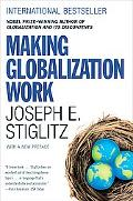 Making Globalization Work