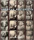 American Photobooth