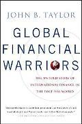 Global Financial Warriors