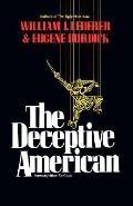 The Deceptive American