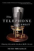 Telephone Gambit