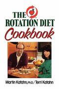 Rotation Diet Cookbook