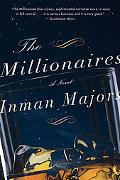 The Millionaires: A Novel