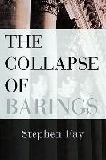 Collapse of Barings