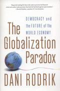 Globlization Paradox