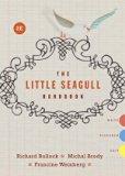 Little Seagull Handbook 2e + Little Seagull Handbook 2e to Go