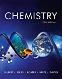 Chemistry: The Science in Context (Fifth Edition)