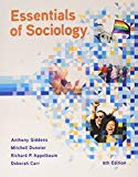 Essentials of Sociology (Sixth Edition)