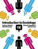 Introduction to Sociology 11e, no code