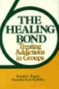 Healing Bond