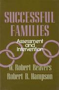 Successful Families: Assessment and Intervention